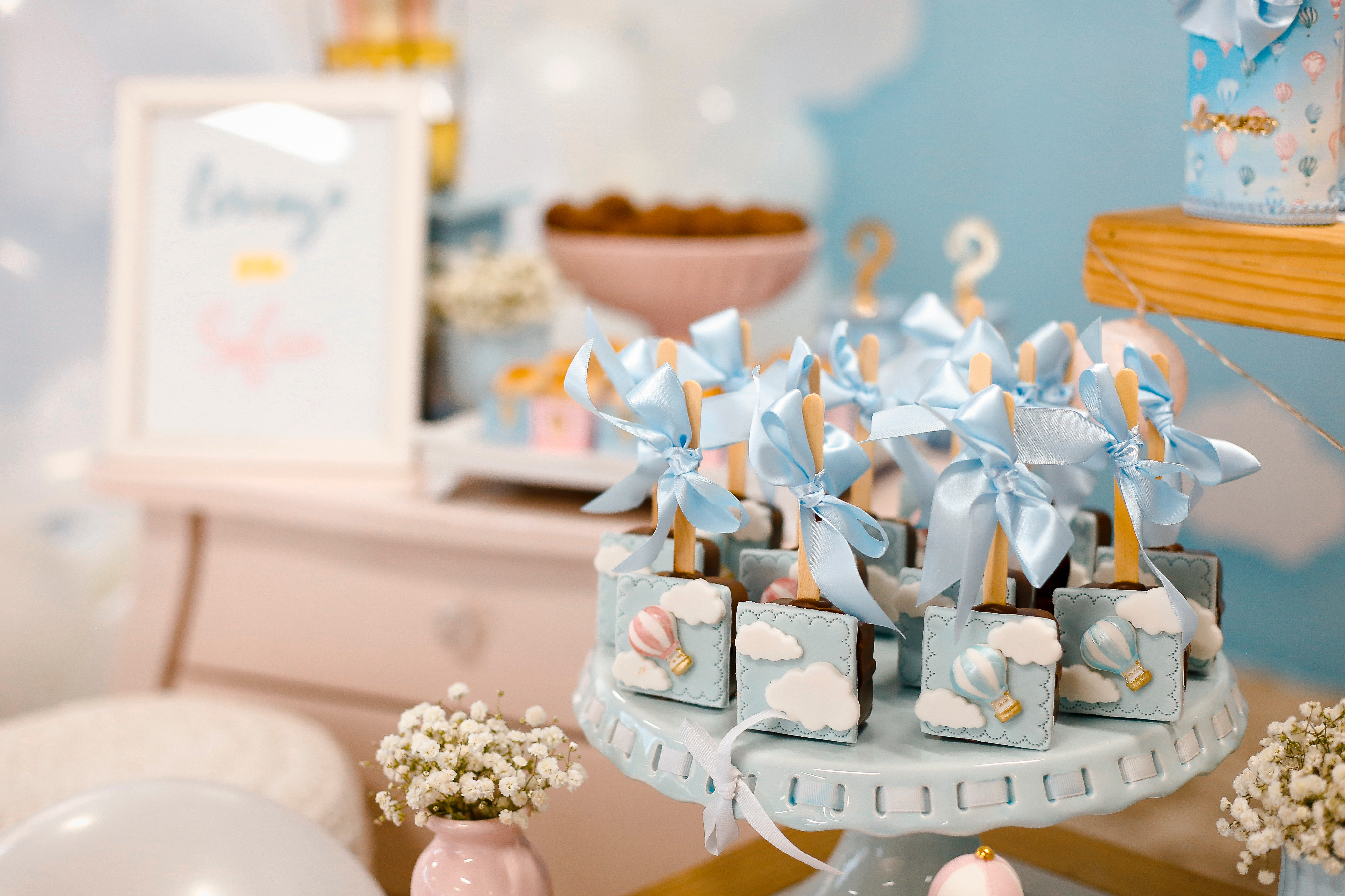 Cute And Creative Baby Shower Invitation Wording Samples To Make