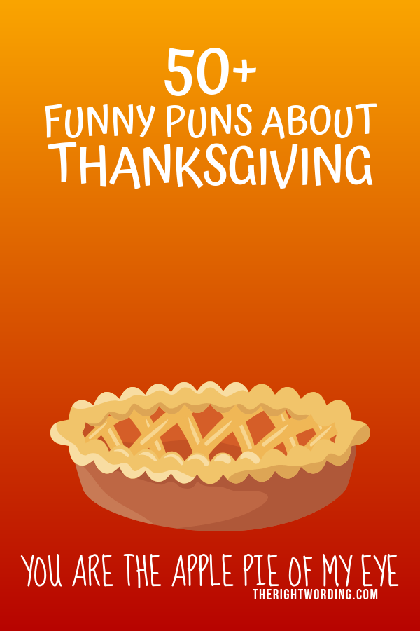 Best Thanksgiving Puns and Jokes To Feast Your Eyes On #thanksgiving #thanksgivingdinner #thanksgivingday #thanksgivingfeast #jokes #puns